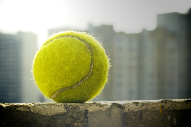 tennis-ball-high-definition-wallpapers