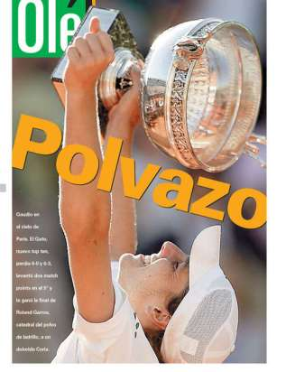 Gaudio-quedo-Roland-Garros_OLEIMA20160627_0305_20
