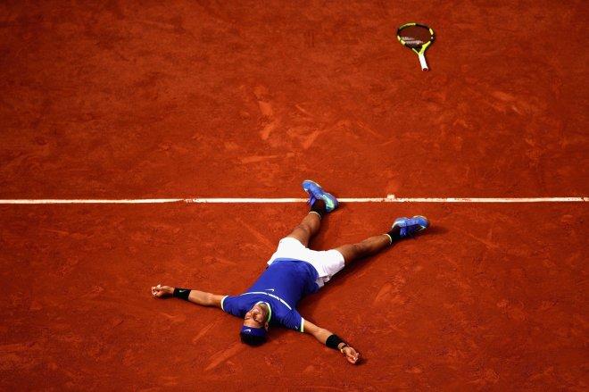 Rafa-Nadal-Campeon-Roland-Garros-2017-18
