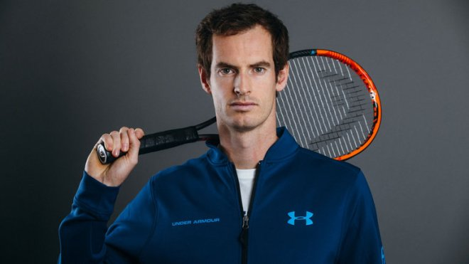 skysports-andy-murray-tennis_3894934