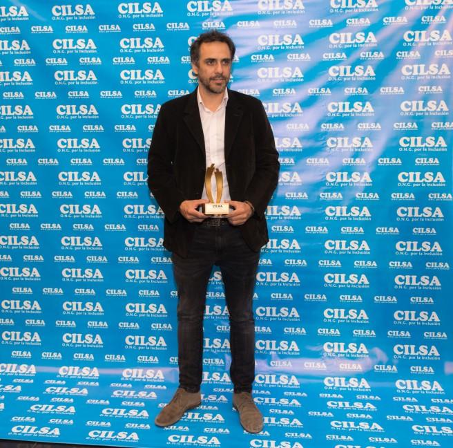 Premios-CILSA-2017-1