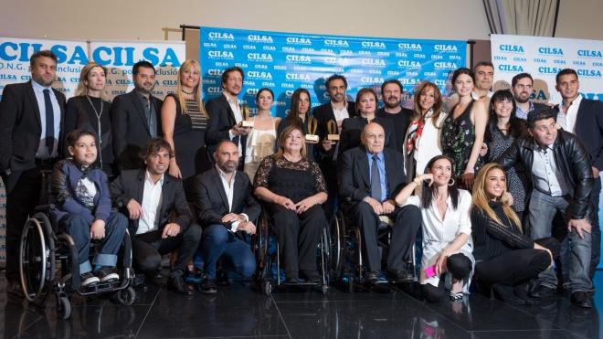 Premios-CILSA-2017-27.jpg