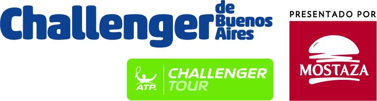 Con el triunfo de Federico Coria, comenzó la qualy del Challenger de BuenosAires