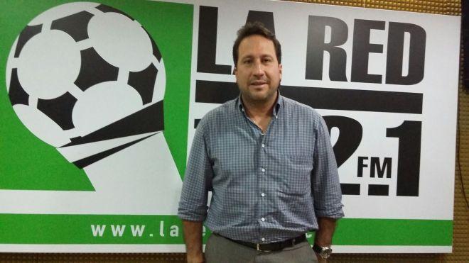 Luis-Adrián-Morejon